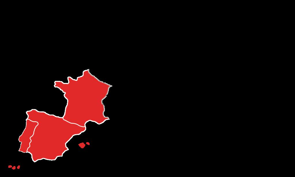 Tesla Norte