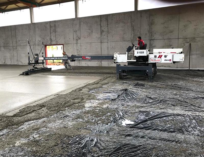 pavimentos-tesla