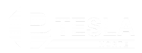 tesla-norte-vitoria